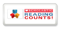 reading_counts_logo