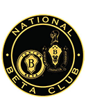 National Beta Club Logo