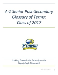 A-Z Senior Reference Guide Class of 2017_Page_01