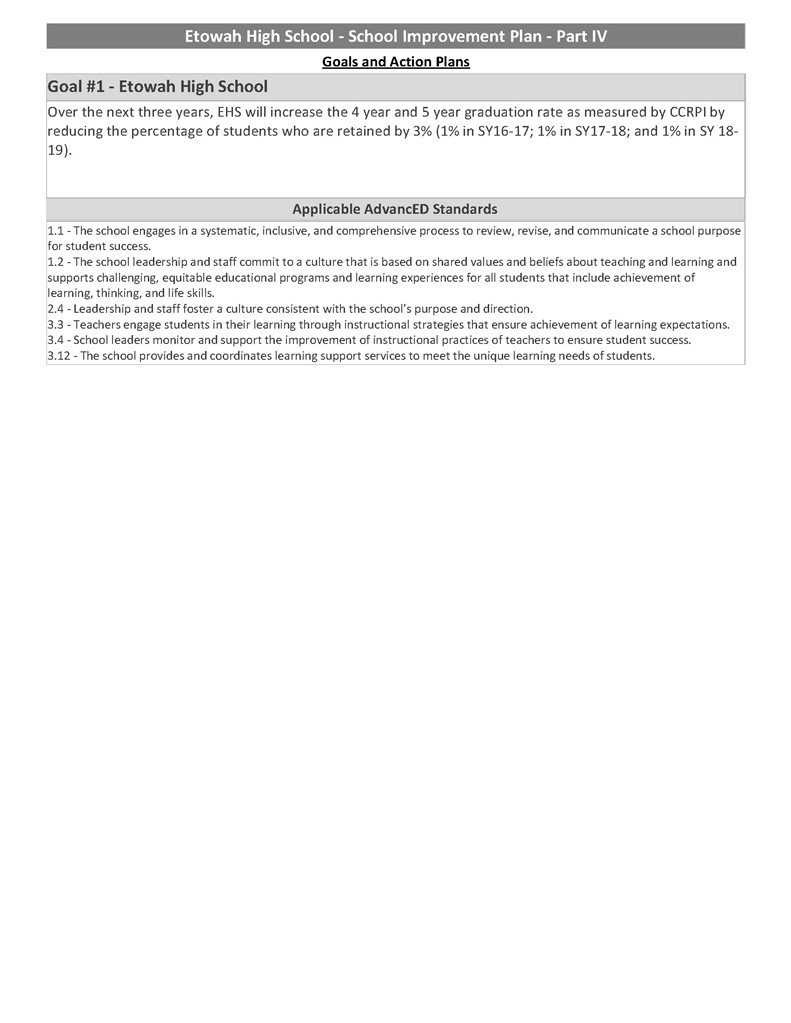 etowah-hs-consolidated-sip-2016-17_page_07