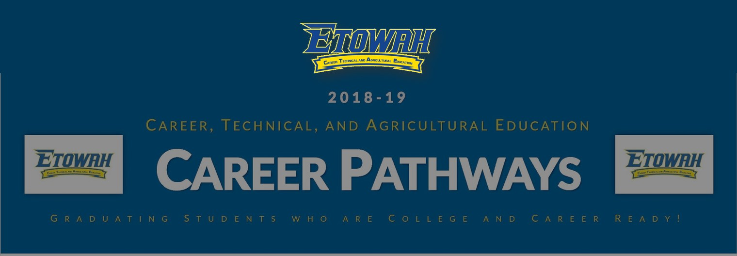 What is your Career Pathway?