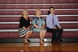 FMS Administration Picture