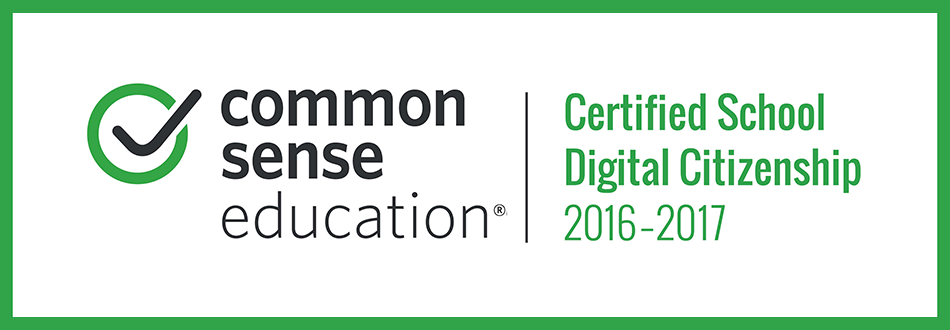 Common Sense Media Recognition