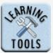 Learning Tools Icon