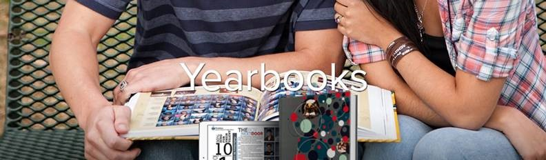 Order your WMS yearbook now!!